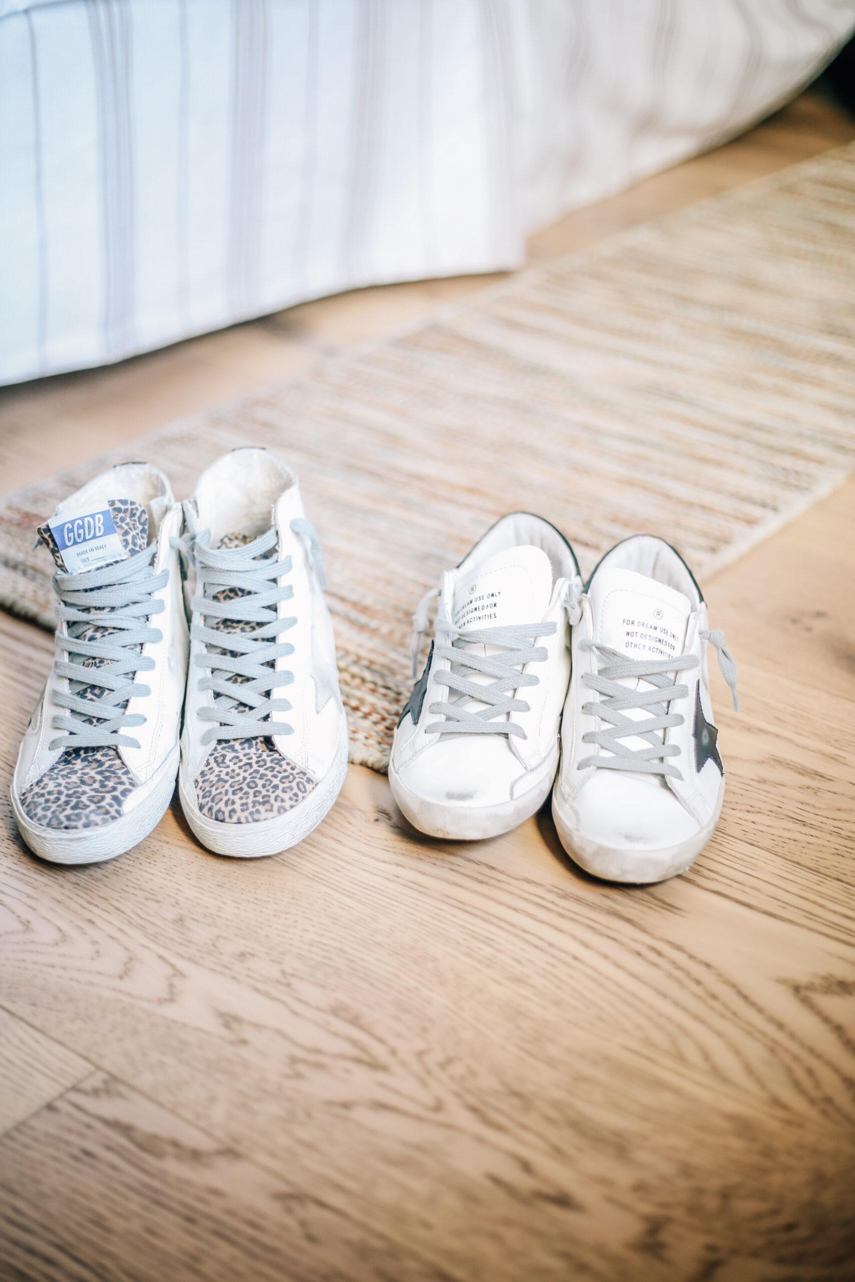 Tied Up Knit Dress SNDYS brand:SNDYS, Golden Goose Sale, Golden Goose Review, Golden Goose Sneakers